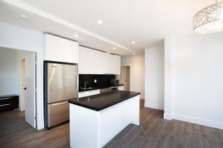 Photo 11: 1109 1333 W GEORGIA Street in Vancouver: Coal Harbour Condo for sale (Vancouver West)  : MLS®# R2603631