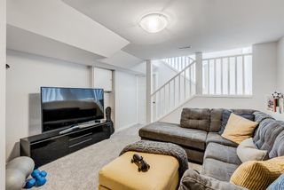 Photo 34: 91 Candle Terrace SW in Calgary: Canyon Meadows Row/Townhouse for sale : MLS®# A1107122