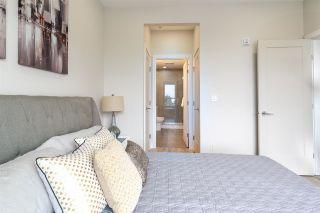 """Photo 14: 403 11501 84 Avenue in Delta: Scottsdale Condo for sale in """"Delta Gardens"""" (N. Delta)  : MLS®# R2585661"""
