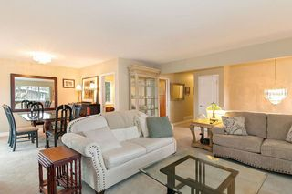 """Photo 4: 626 WESTLEY Avenue in Coquitlam: Coquitlam West House for sale in """"OAKDALE"""" : MLS®# R2325865"""