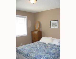 Photo 4:  in CALGARY: Chaparral Residential Detached Single Family for sale (Calgary)  : MLS®# C3263035