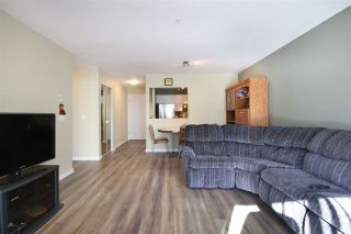 Photo 6: 312 27358 32 Avenue in Langley: Aldergrove Langley Condo for sale : MLS®# R2115816
