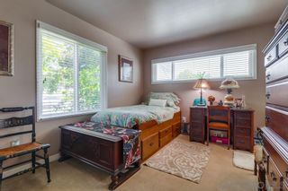 Photo 8: BAY PARK House for sale : 3 bedrooms : 4125 Chippewa Court in San Diego