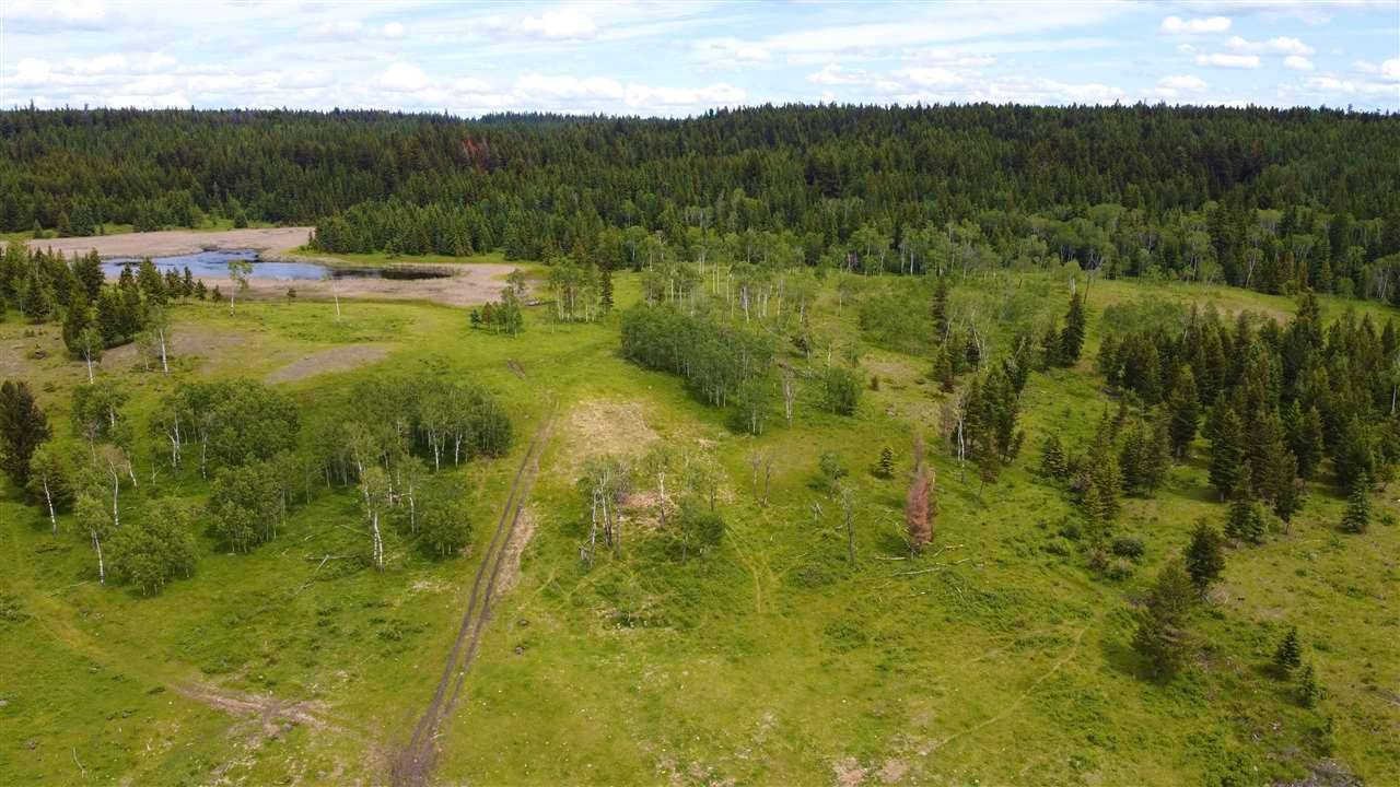 Main Photo: 2955 S CARIBOO 97 Highway in Williams Lake: 150 Mile House House for sale (Williams Lake (Zone 27))  : MLS®# R2591848