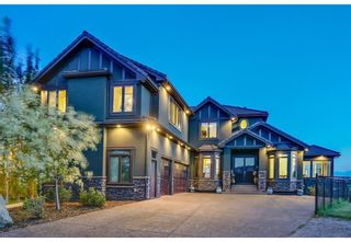 Main Photo: 159 COVE Close: Chestermere Detached for sale : MLS®# A1089641