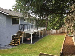 """Photo 2: 11380 RIVER Road in Surrey: Royal Heights House for sale in """"ROYAL HEIGHTS"""" (North Surrey)  : MLS®# R2423198"""