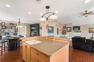"""Photo 13: 13157 PILGRIM Street in Mission: Stave Falls House for sale in """"Stave Falls"""" : MLS®# R2572509"""