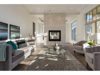 """Photo 1: 15969 39A Avenue in Surrey: Morgan Creek House for sale in """"Morgan Creek"""" (South Surrey White Rock)  : MLS®# R2154618"""
