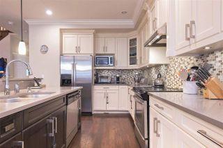 Photo 7: 3369 MILLARD Avenue in Coquitlam: Burke Mountain House for sale : MLS®# R2161823