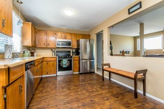 Photo 5: 2011 MCMILLAN Road in Abbotsford: Abbotsford East House for sale : MLS®# R2199487