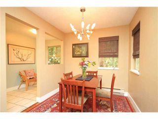 Photo 4: 106a 2615 JANE STREET in BURLEIGH GREEN: Home for sale
