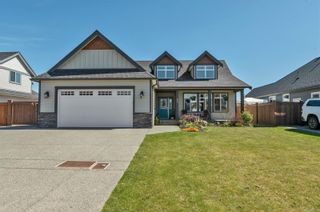 Photo 23: 60 Westhaven Way in Campbell River: CR Campbell River North House for sale : MLS®# 873020