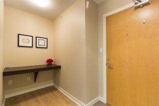 Photo 13: 907 2982 BURLINGTON Drive in Coquitlam: North Coquitlam Condo for sale : MLS®# R2188929