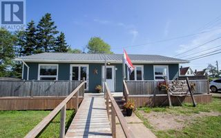 Photo 2: 10 East Main ST in Port Elgin: House for sale : MLS®# M137134