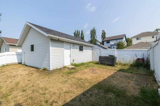 Photo 38: 1695 TOMPKINS Place in Edmonton: Zone 14 House for sale : MLS®# E4257954