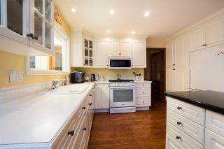 Photo 10: 5205 DEERFIELD COURT in Delta: Pebble Hill House for sale (Tsawwassen)  : MLS®# R2517838