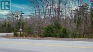 Photo 3: Lot Highway 325 in Newcombville: Vacant Land for sale : MLS®# 202108310
