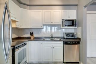 Photo 5: 306 1919 31 Street SW in Calgary: Killarney/Glengarry Apartment for sale : MLS®# A1117085