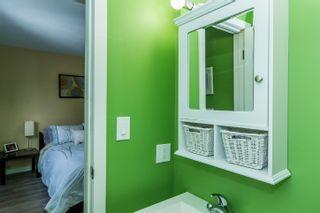 Photo 49: 3421 Northeast 1 Avenue in Salmon Arm: Broadview House for sale (NE Salmon Arm)  : MLS®# 10131122