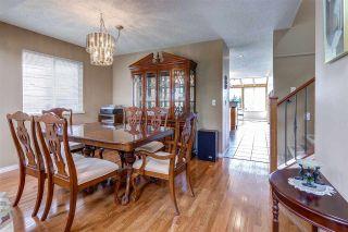"Photo 5: 1343 LANSDOWNE Drive in Coquitlam: Upper Eagle Ridge House for sale in ""UPPER EAGLE RIDGE"" : MLS®# R2105287"