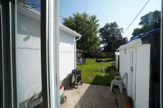 Photo 26: 112 13th St NW in Portage la Prairie: House for sale : MLS®# 202121371