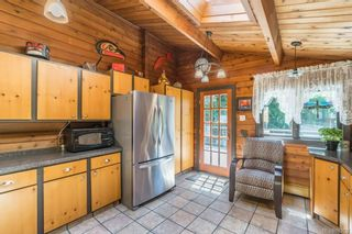 Photo 22: 6893  & 6889 Doumont Rd in Nanaimo: Na Pleasant Valley House for sale : MLS®# 883027