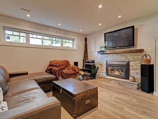 Photo 14: 4586 UNDERWOOD Avenue in North Vancouver: Lynn Valley House for sale : MLS®# R2267358