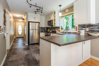 Photo 5: A 2143 Mission Rd in : CV Courtenay East Half Duplex for sale (Comox Valley)  : MLS®# 851138