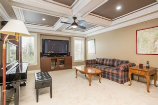 "Photo 15: 3118 162 Street in Surrey: Morgan Creek House for sale in ""MORGAN ACRES"" (South Surrey White Rock)  : MLS®# R2550764"