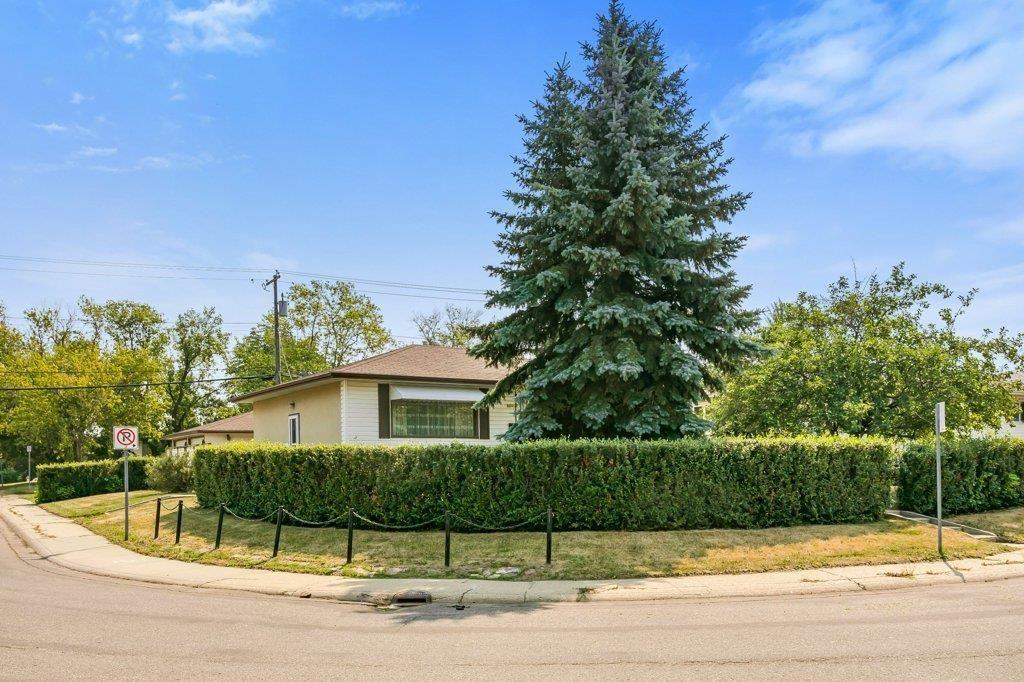 Main Photo: 8829 74 Street in Edmonton: Zone 18 House for sale : MLS®# E4260405
