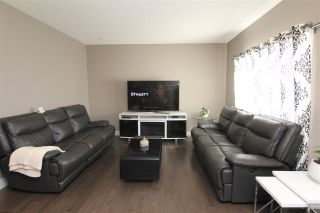 Photo 6: 20 2003 RABBIT HILL Road NW in Edmonton: Zone 14 Townhouse for sale : MLS®# E4238123