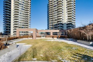 Photo 48: 1005 650 10 Street SW in Calgary: Downtown West End Apartment for sale : MLS®# A1129939