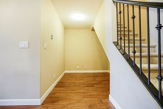 """Photo 3: 573 8328 207A Street in Langley: Willoughby Heights Condo for sale in """"Yorkson Creek"""" : MLS®# R2208627"""