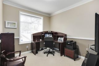 """Photo 8: 11074 168 Street in Surrey: Fraser Heights House for sale in """"HAMPTON WOODS"""" (North Surrey)  : MLS®# R2590924"""