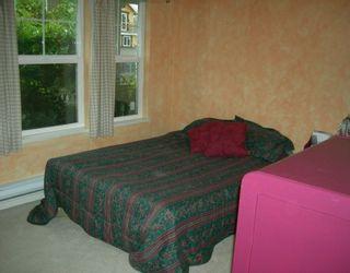 "Photo 7: 2 7179 18TH AV in Burnaby: Edmonds BE Condo for sale in ""CANFORD CORNER"" (Burnaby East)  : MLS®# V592000"