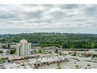 """Photo 25: 504 460 WESTVIEW Street in Coquitlam: Coquitlam West Condo for sale in """"PACIFIC HOUSE"""" : MLS®# R2467307"""