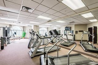 Photo 36: 701 1726 14 Avenue NW in Calgary: Hounsfield Heights/Briar Hill Apartment for sale : MLS®# A1136878