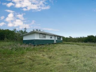 Photo 4: SW 17-44-09 W4: Land Only for sale (MD of Wainwright)  : MLS®# A1029195