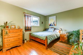 """Photo 9: 7462 13TH Avenue in Burnaby: Edmonds BE Townhouse for sale in """"The Poplars"""" (Burnaby East)  : MLS®# R2513858"""