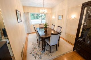 Photo 4: 7027 Ramsay Avenue in Burnaby: Highgate House for sale (Burnaby East)  : MLS®# R2202939