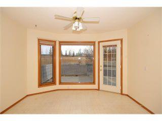 Photo 23: 31 RIVERVIEW Close: Cochrane House for sale : MLS®# C4055630