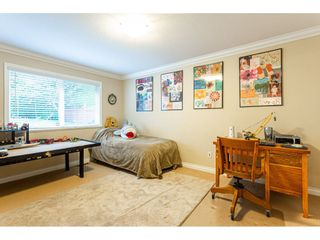 """Photo 25: 3333 141 Street in Surrey: Elgin Chantrell House for sale in """"Elgin Estates"""" (South Surrey White Rock)  : MLS®# R2506269"""