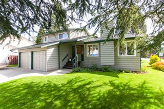 Photo 2: 21226 Cutler Place in Maple Ridge: Home for sale : MLS®# V1062480