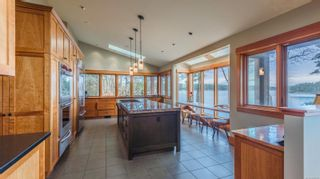 Photo 12: 3070 Nelson Rd in : Na Cedar House for sale (Nanaimo)  : MLS®# 872050