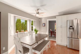 """Photo 13: 41434 GOVERNMENT Road in Squamish: Brackendale House for sale in """"BRACKENDALE"""" : MLS®# R2583348"""