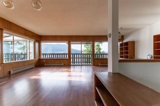 Photo 12: 7130 Mark Lane in Central Saanich: CS Willis Point House for sale : MLS®# 887500