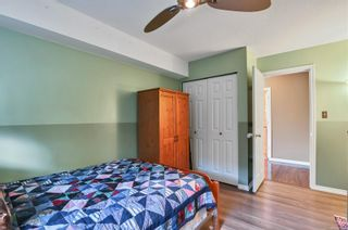 Photo 34: 290 Stratford Dr in : CR Campbell River West House for sale (Campbell River)  : MLS®# 875420