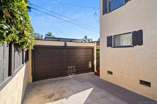 Photo 42: KENSINGTON House for sale : 4 bedrooms : 4331 Adams Ave in San Diego