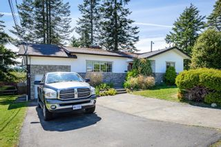 Photo 10: 2223 Strathcona Cres in : CV Comox (Town of) House for sale (Comox Valley)  : MLS®# 876806