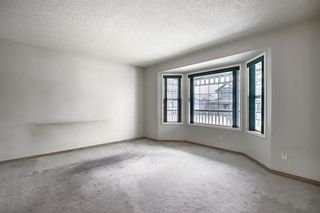 Photo 4: 204 Mt Aberdeen Circle SE in Calgary: McKenzie Lake Detached for sale : MLS®# A1063368